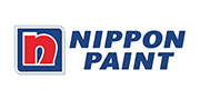 Sơn Nippon Paint